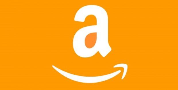 amazon foods prime