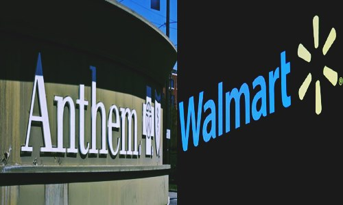 anthem walmart collaborate otc medications
