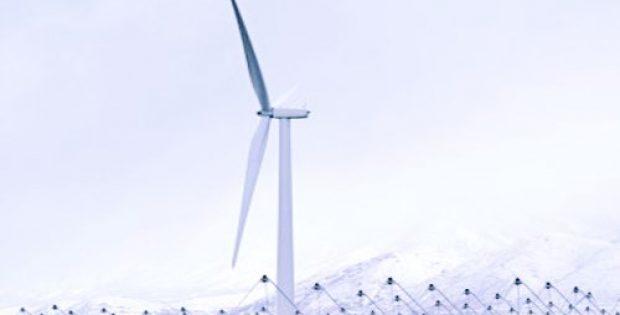 arcadia power expand renewable energy services