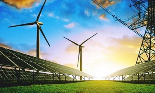 colorado approves xcels plan renewable energy