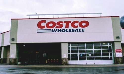 costco victorian warehouse epping