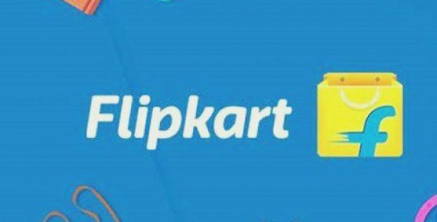 flipkart declares buyout artificial intelligence