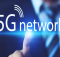 huawei 5g technology wireless nw