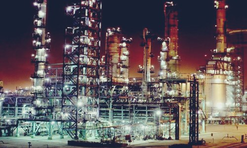 indian oil buys us crude oil cargoes