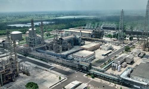 koch-purchases-ycis-methanol-facility
