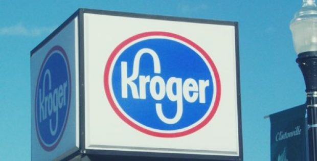 kroger sale turkey hill heels downgraded rating