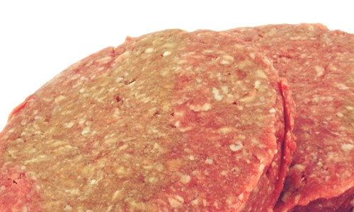 missouri law prohibit usage meat