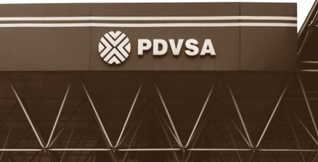 pdvsa signs service contract shell