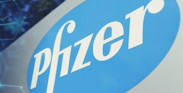 pfizer biontech develop biotech flu vaccine