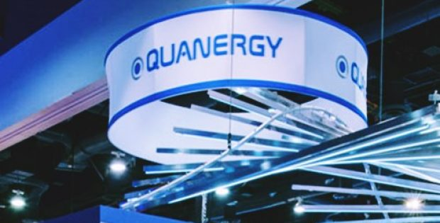 quanergy lidar manufacturing facility