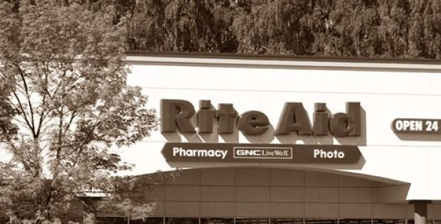 rite aid gives nod terminate albertsons