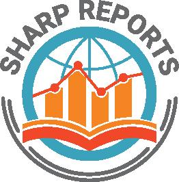 Sharp Reports