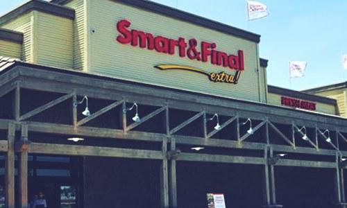smart final instacart partnership stores