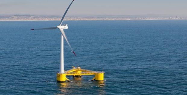 unsw-goldwind-wind-power-test-lab-australia