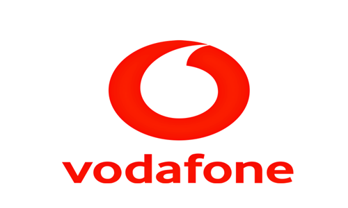 vodafone australia tpg merger worth 15b