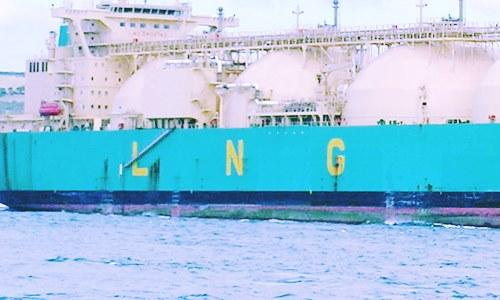 wingd gtt wartsila join forces lng ships