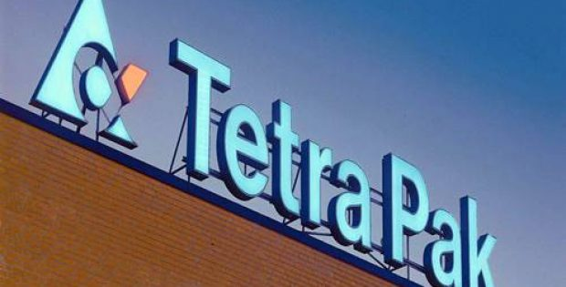 Tetra Pak renewable energy