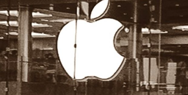 apple acquires films upcoming streaming service
