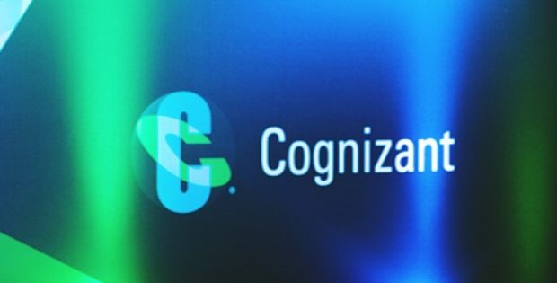 cognizant operations texas facilitate new jobs