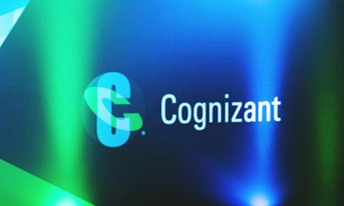 cognizant operations texas facilitate new jobs
