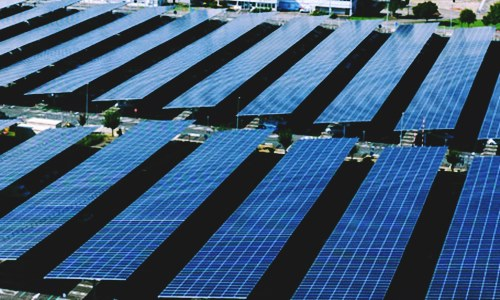 edf -renewables entersolar stakes in strategic partnership
