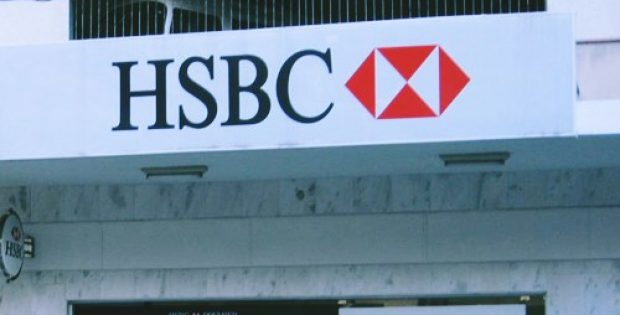 hsbc pursuit digital banking