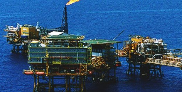 sapura energy to sell stakes og