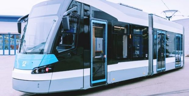siemens mobility first digital rail maintenance facility