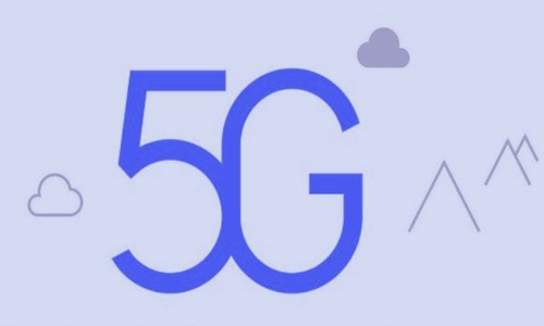 wireless infrastructure group raises 5g expansion