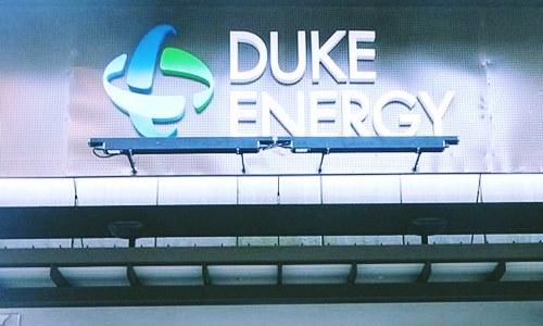 duke energy renewable energy programs
