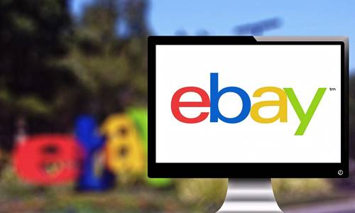 eBay launches a new smartphone trade-in service