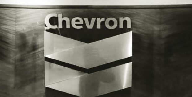 equinor chevron sea stakes rosebank oilfield