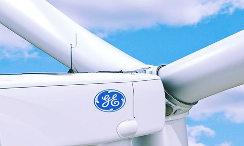 ge renewable energy high speed inspection system