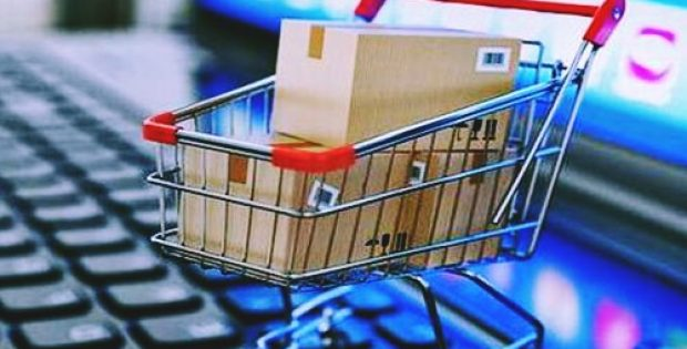 google talks flipkart paytm launch shopping