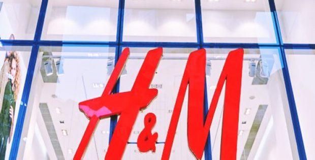hm klarna partner modernize shopping experience