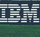 ibm ai openscale ai transparency adoption