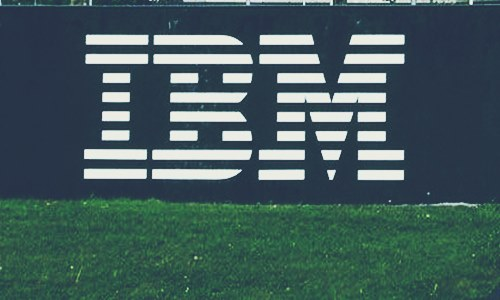 ibm ai openscale ai transparency adoption