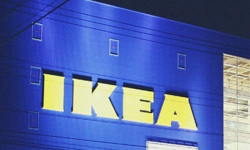 ikea plans ambitious global expansion