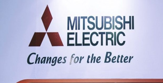 mitsubishi electric stable power supply