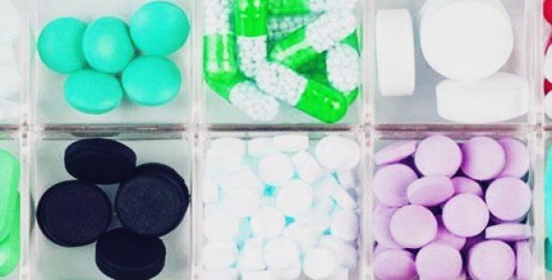 opioid painkiller developed trevena fda approval