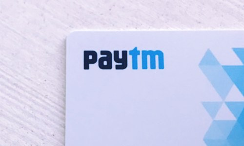 paytm yahoo softbank launch paypay