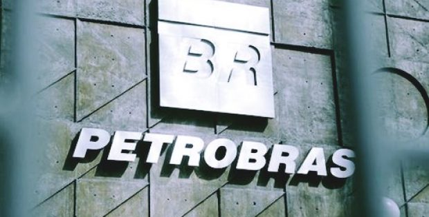 petrobras likely divest another assets 2019