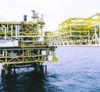 qatar petroleum lpg supply deal oriental energy