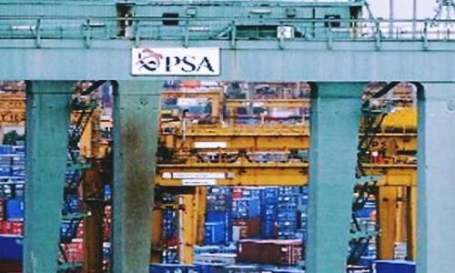 singapore-mpa-psa build maritime 3d printing facility