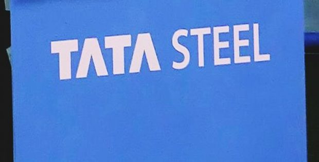 tata steel working increase output bhushan steels