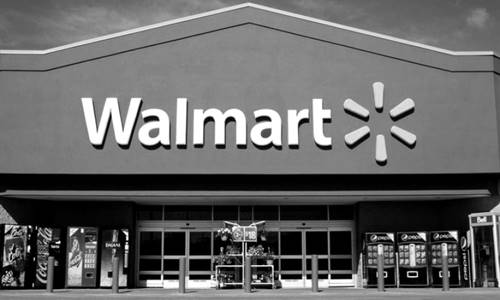 Walmart to extend shipping perks ahead of the holiday season