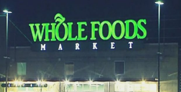 whole foods home deliver groceries new jersey
