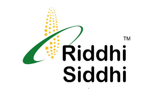 EICL in discussions with Riddhi Siddhi to sell starch-making business