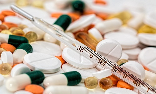 USFDA approves Cipla's drug for viral eye infection in AIDS patients