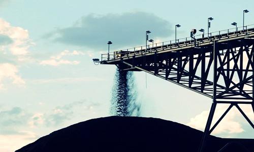 Adani to commence Carmichael coal mine construction in Australia